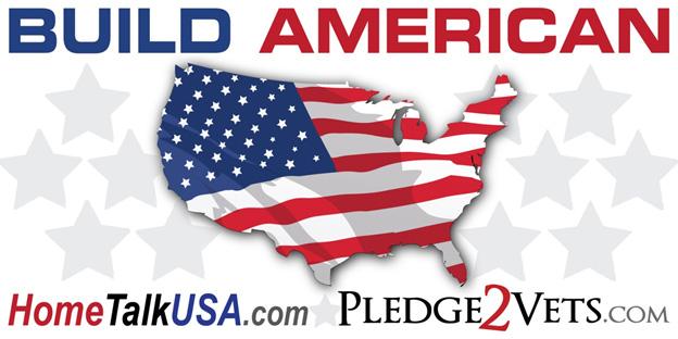 Build American
